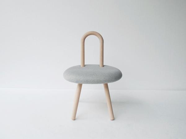 26_010-bambi-chair