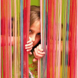 Colored_string_door_curtain