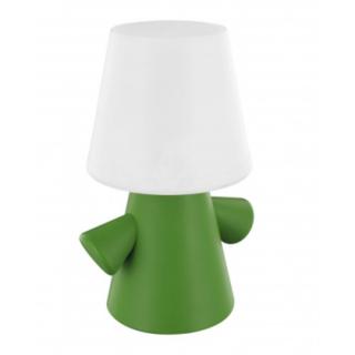 Greenlamp-entry-1-400x400
