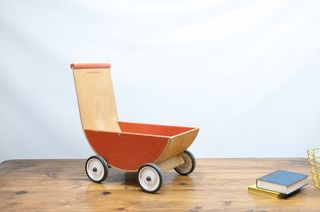 201_creativeplaythingsstroller--012