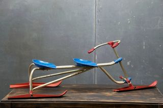 432_837tandem-mountain-tri-ski-snow-sled6