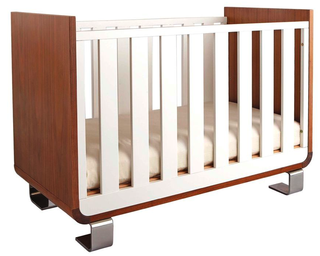 Apace_baby_cot