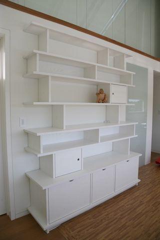 LA_bookcase_2