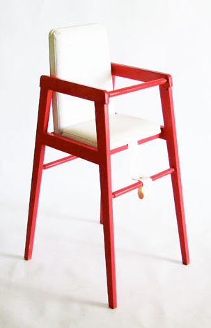 Vintage_child_chair_4