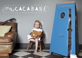 Ma_cacabane_2