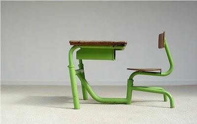 Prouve desk 2