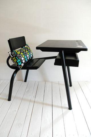 Black_student_vintage_desk