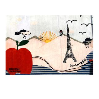 Tour-eiffel-large-wool-rug-1