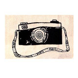 Photographe-wool-rug-1