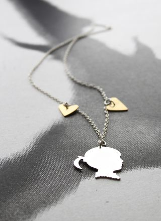 Wsake_silhouette_necklace