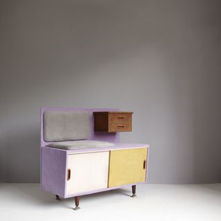 Pacthed furniture20_ (4)