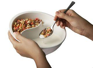 Obol_cereal_bowl_1