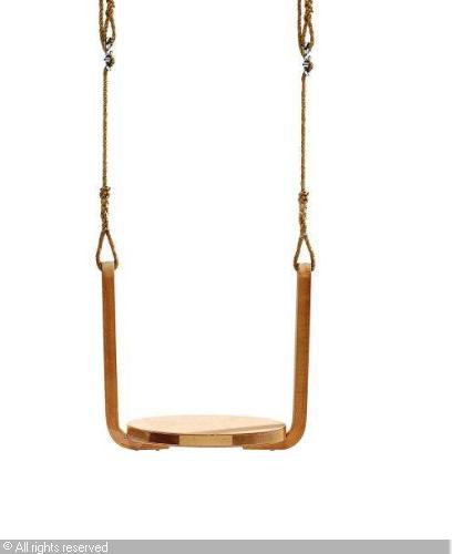 Berteau-alain-20-21-piece-unique-balancoire-stool-2806925-500-500-2806925