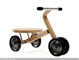 Berteau-alain-20-21-piece-unique-tricycle-stool-60-2806859-500-500-2806859