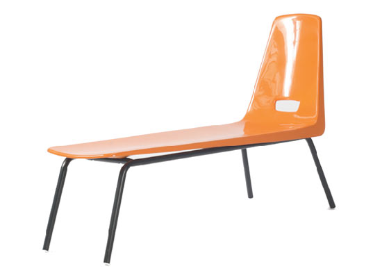 Guy_brown_school_chaise