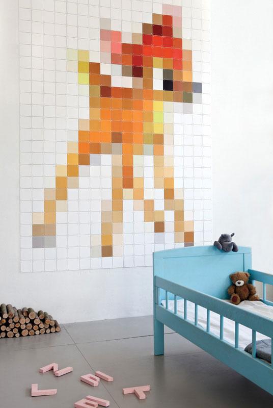 Ixxi_pixel_bambi