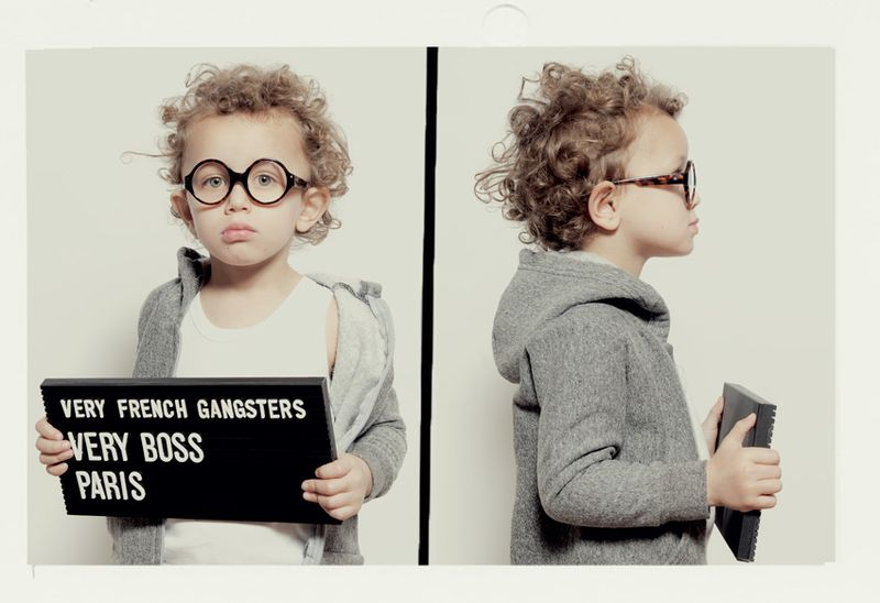 VERY_BOSS_%C3%89CAILLE_OPTIQUE1
