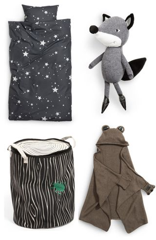 H&M_kids_home