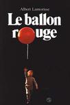 Ballooncoverblog