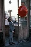 Redballoon3blog