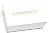 Cardstock1blog