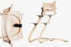 Leander_chair