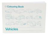 Coloringbookcars1