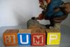Threepotatojump1