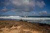 Hawaiirainbows