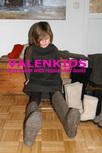 Valenkids3