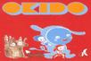 Okidomagazine1