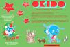 Okidomagazineweb