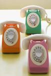 Pedlarsphone