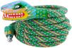 Snakebikelock