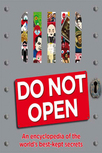 Do_not_open