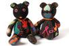 Mahatsarablack_teddy_bears