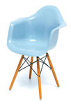 Parklifearm_chair_blue