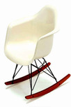 Parkliferockingchair_white