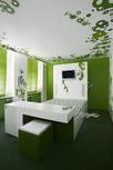 Hotelfox115