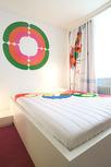 Hotelfox203