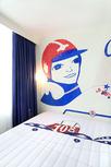 Hotelfox316
