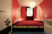 Hotelfox404