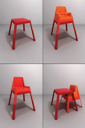 Rafaschierihi_low_chair2_7
