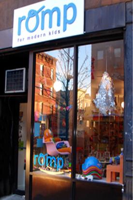 Shop_exterior_lg