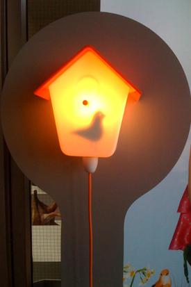 Birdboxlight1