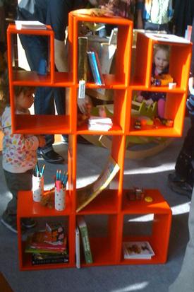 John_denis_oleary_bookcase