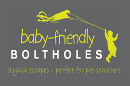 Babyfriendly_boltholes