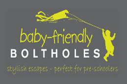 Babyfriendly_boltholes
