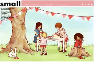 Smallmagazine4