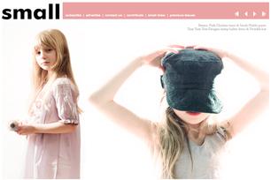 Smallmagazine6